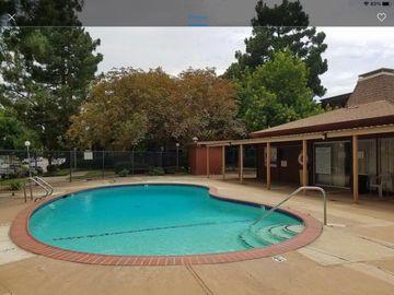 38455 Bronson St unit #124, Fremont, CA