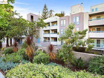385 Jayne Ave unit #310, Adams Point, CA