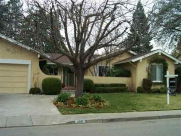 388 Saint Norbert Dr, Greenbrook, CA