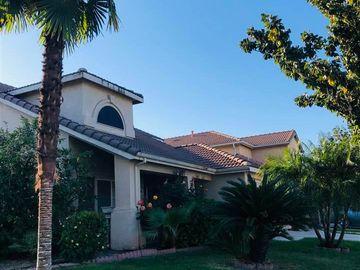3881 Zitlau Ct, Weston Ranch, CA