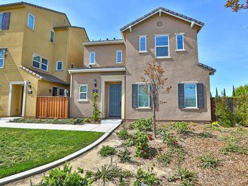 38862 Santolina Pl, Newark, CA