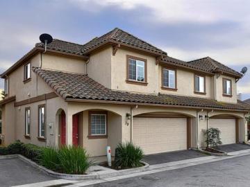39 Oliveira Loop, Watsonville, CA