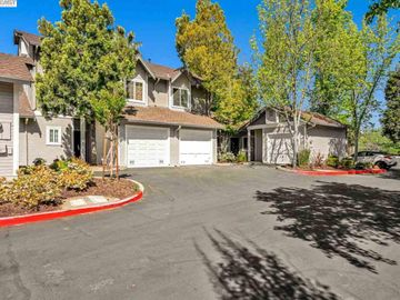 3903 Vine St, Birch Creek, CA