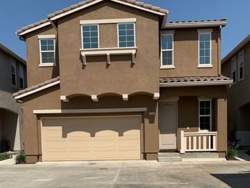 3909 Lookout Dr, Modesto, CA