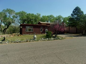 3926 E Lark Dr, Verde Lakes 1 - 5, AZ