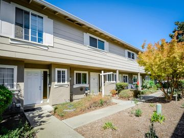 393 N Temple Dr, Milpitas, CA, 95035 Townhouse. Photo 3 of 40