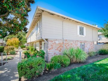 393 N Temple Dr, Milpitas, CA, 95035 Townhouse. Photo 5 of 40