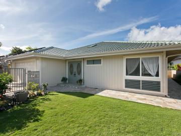 394 Ainahou St Honolulu HI Home. Photo 3 of 20