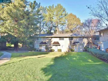 394 Ilo Ln #702, Danville, CA, 94526 Townhouse. Photo 2 of 21