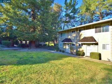394 Ilo Ln #702, Danville, CA, 94526 Townhouse. Photo 3 of 21