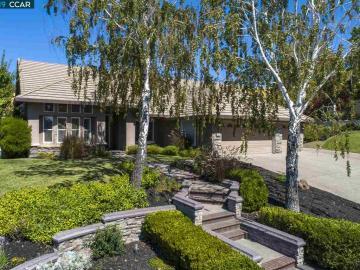 3940 Arbolado Dr, Rancho Pariaso, CA
