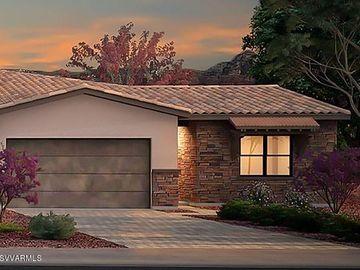 3941 Positano Pl, Park Place, AZ