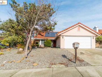 395 Hawkins St, 44, CA