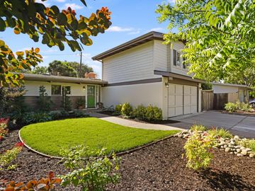 3955 Bibbits Dr Palo Alto CA Home. Photo 2 of 40