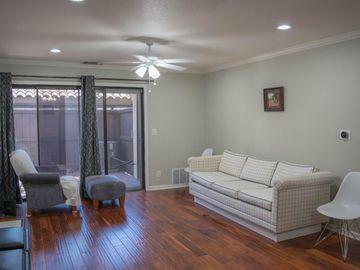 39843 Cedar Blvd unit #127, Newark, CA
