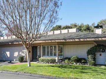 40 Bay Tree Ln, Los Altos, CA