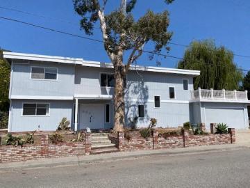 400 Western Dr, Santa Cruz, CA