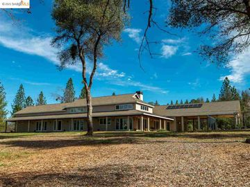 4000 Twin Ridges Rd, Coloma, CA