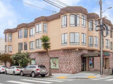 401 26th Ave unit #5, San Francisco, CA