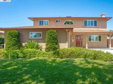 40122 School Ct, Sundale Manor, CA