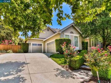 4020 Arbolado Dr, Rancho Pariaso, CA