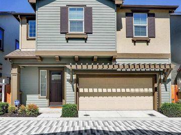 4048 4048 Saint Helena Way, Wallisranch, CA