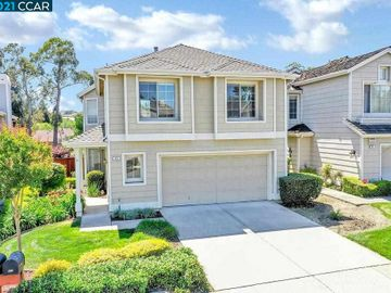 405 Orchard View Ave, Westaire Manor, CA