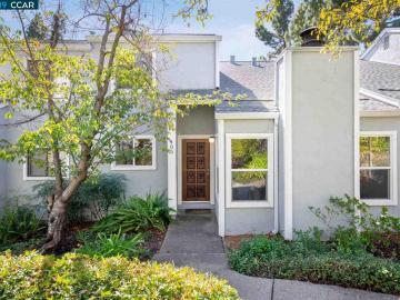 405 Scottsdale Rd, Tres Lagos, CA