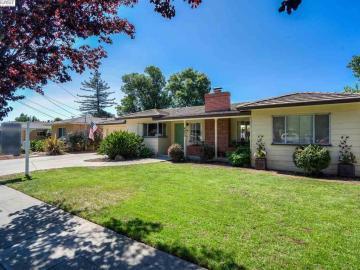4055 Norris Rd, Glenmoor Area, CA