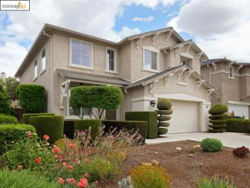 4064 Montgomery Hill Dr, Dallas Estates, CA