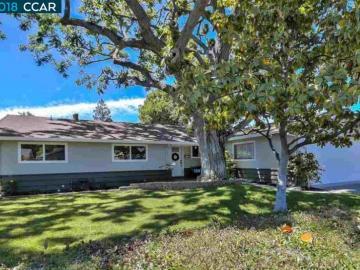 4067 Glendale Ave, Walnut Woods, CA