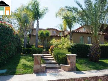 4071 Lilac Rdg, Bridges, CA