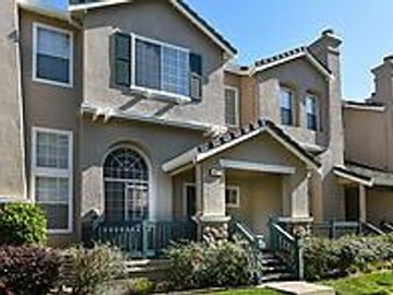 4072 Skylark Ln, Danville, CA