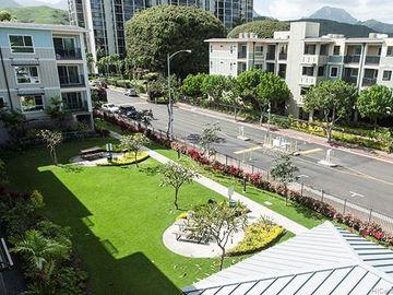 409 Kailua Rd unit #7-310, Kailua Town, HI