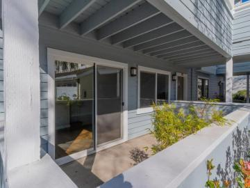 41 Grandview St unit #302, Santa Cruz, CA