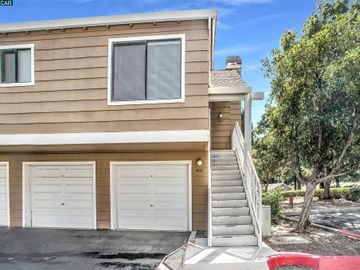 410 Mill Rd, County Village, CA