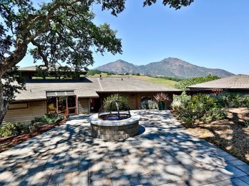 411 Meadow View Ln, Clayton Country, CA