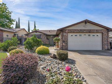 4136 Strathmore Way, North Highlands, CA