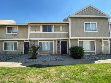 4145 Brookfield Dr, Sacramento, CA