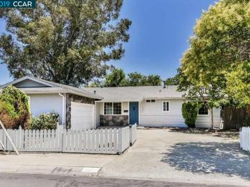 4155 Forestview Ave, Walnut Woods, CA