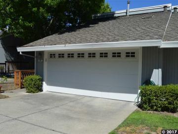416 Brandywine Ln, Sunvalley Vnyds, CA