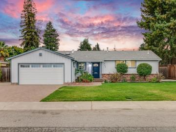 4196 Mitzi Dr, San Jose, CA
