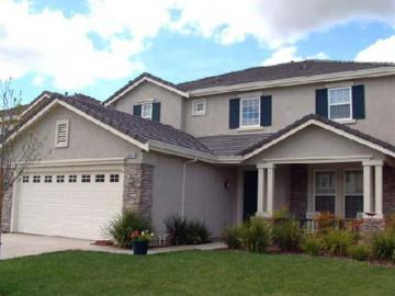 4203 Lindsey Ln Tracy CA Home. Photo 1 of 2