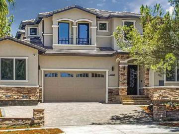 42048 Paseo Padre Pkwy, Mission, CA