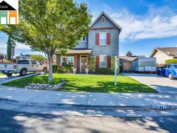 4241 Dally Ct, Edgewood, CA