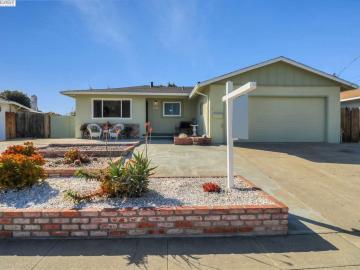 4245 Corrigan Dr, Glenmoor Area, CA