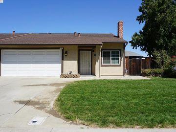 4262 Red Fir Way, Springtown, CA