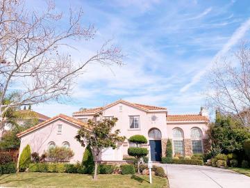 4273 Mackin Woods Ln, San Jose, CA