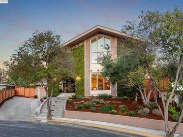 4282 Croce Ct, Pleasant Heights, CA