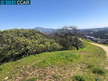43 Cuesta Way, Acalanes Ridge, CA